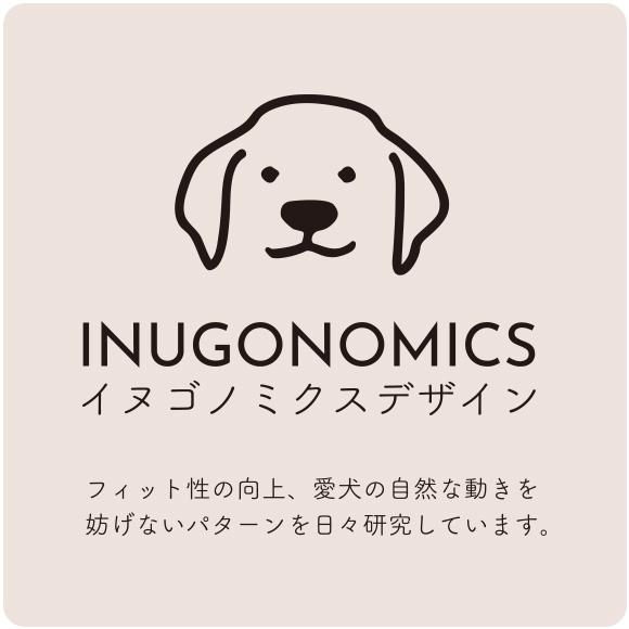 iDogのイヌゴノミクスデザイン
